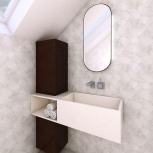 Stanovanje O_kopalnica2